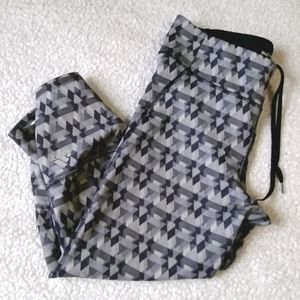 Adidas 'Supernova' leggings